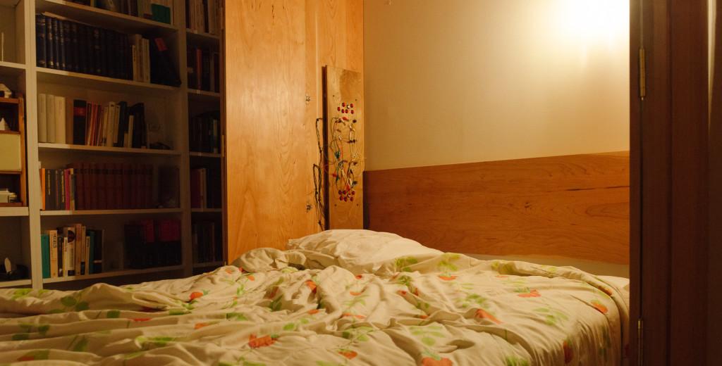 RnB-Bed-Piece-PFV_Boguszewski_20151002-2537