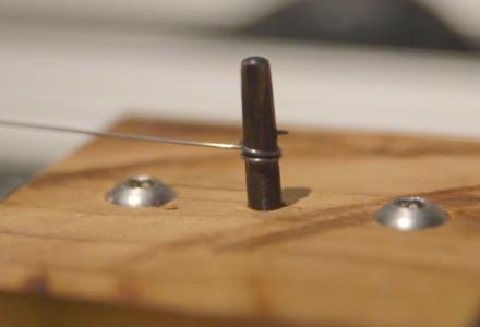 Composing the Tinnitus Suites: 2015 9