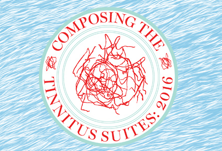 Composing the Tinnitus Suites: 2016